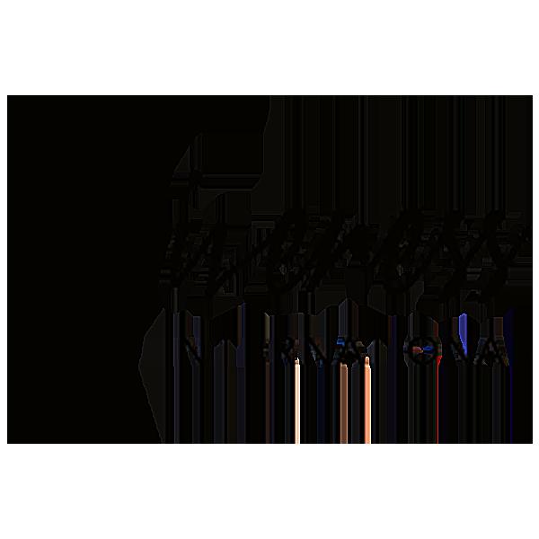 Giveness International