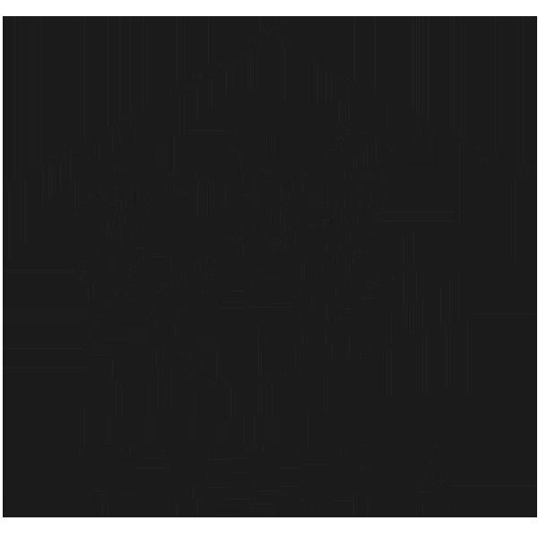 YUJIYA