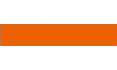 lifull財団